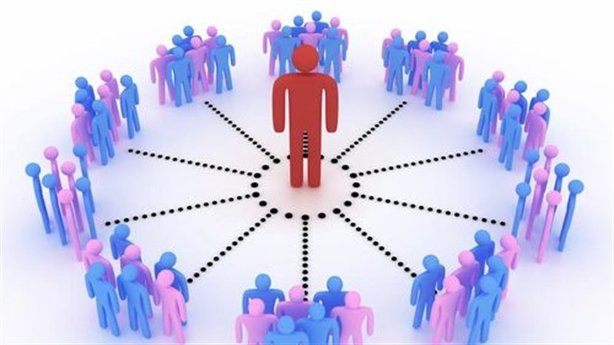 Ít nhất 2% nhân tài làm lãnh đạo: Ai là nhân tài?