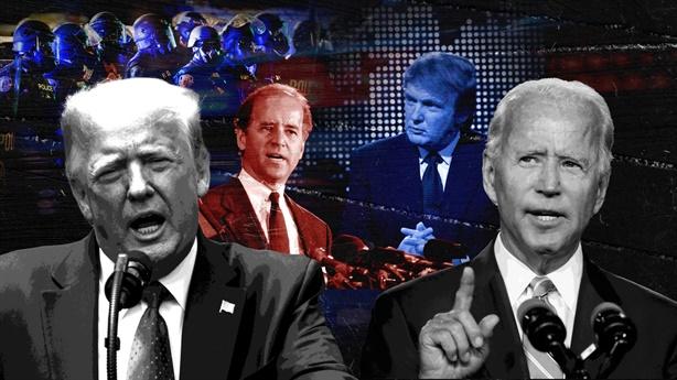 Joe Biden nhậm chức: Ông Trump vắng, vali hạt nhân ở đâu?