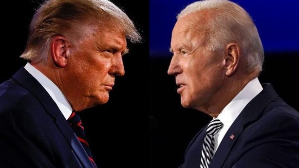 Trung Đông sẽ đón Tổng thống mới của Mỹ thế nào?