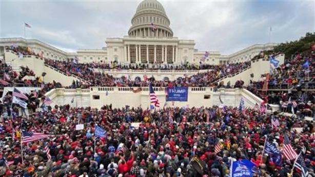 Chiến thắng của đảng Dân chủ Mỹ và Pyrros của Hoa Kỳ