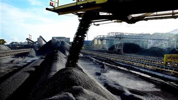 Cần định vị lại vị trí ngành than trong tương lai