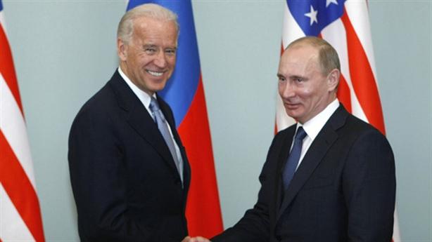 Ông Putin sẽ làm gì v��i bộ 3 thách thức năm 2021?