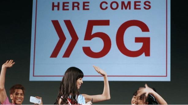 Nhật Bản tiếp sức Mỹ tẩy chay Huawei