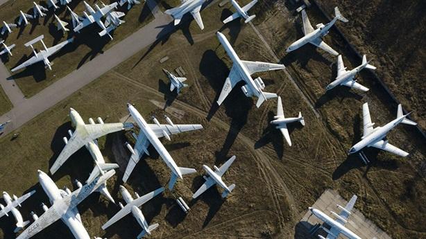 Tai nạn liên tiếp, Boeing gặp khó vì tai tiếng
