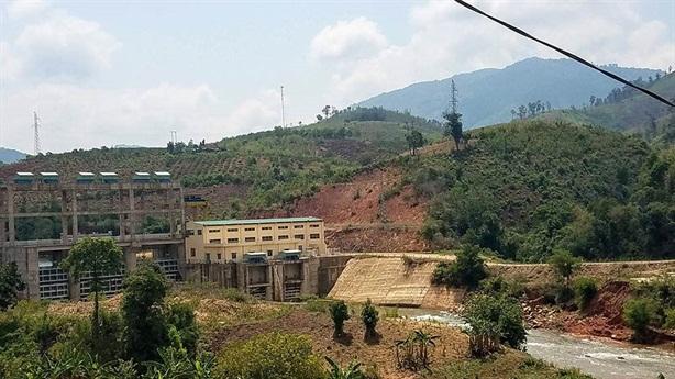 Kon Tum tạm dừng triển khai thủy điện nhỏ đã quy hoạch