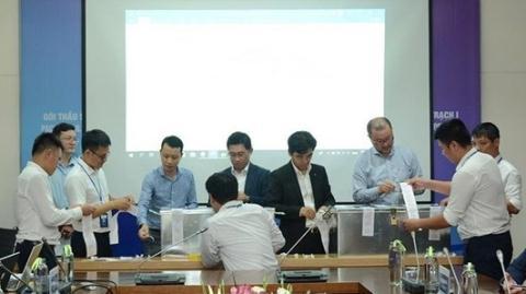 Làm rõ phản ánh chọn nhà thầu nhiệt điện Quảng Trạch 1