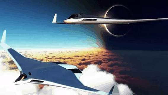 PAKDA là tương lai, nhưng Tu-160 và Tu-95 không là đồ bỏ