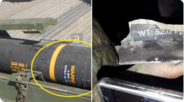 Mỹ thêm dầu vào lửa khi lộ vũ khí sát hại Soleimani