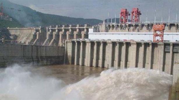 Trung Quốc ngăn dòng Mekong: Thời kỳ ĐBSCL ảnh hưởng lớn nhất...