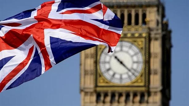 Dự báo 'ly hôn' trong lòng Vương quốc Anh sau Brexit