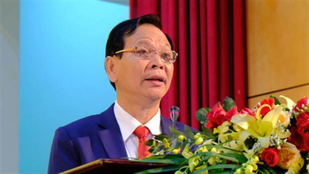 Bí thư Đắk Nông cảnh báo kẻ mượn danh: 'Khổ tâm'