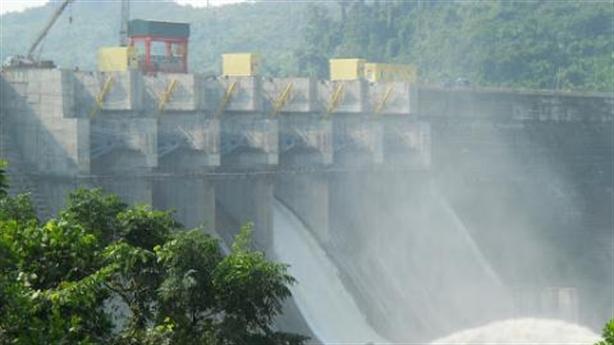 Thu hồi thủy điện lấy đất rừng: Đang rà soát...