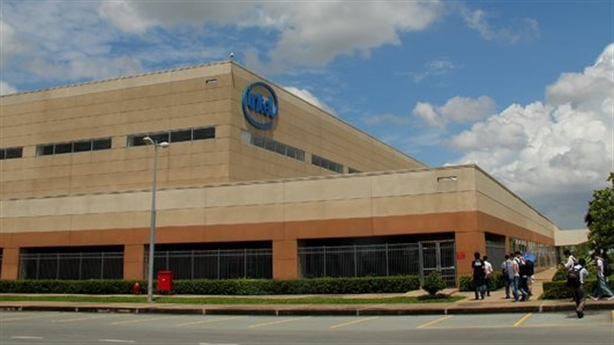 Intel rót thêm 475 triệu USD đầu tư vào Việt Nam