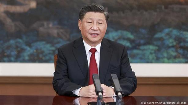 """Úc nói Trung Quốc thiếu """"nhất quán""""..."""