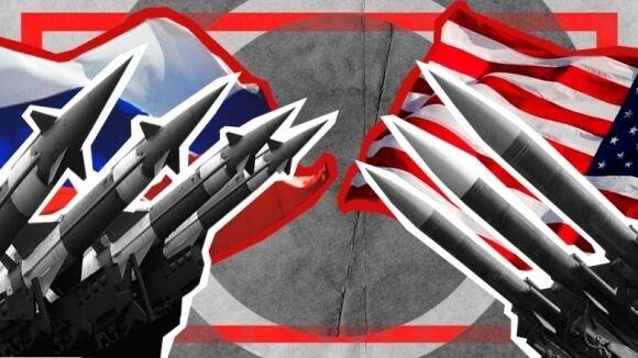 Mỹ nên hợp tác với Nga-Trung về kiểm soát vũ khí?