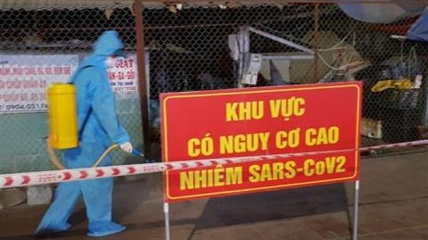 Việt Nam dập dịch Covid-19: Nhiều tín hiệu khả quan