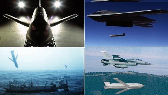 INF bị hủy, Nhật cũng muốn tên lửa siêu thanh, tầm xa