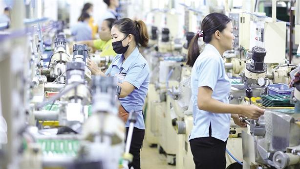 Đã đến lúc nhà đầu tư nên tìm tới Việt Nam