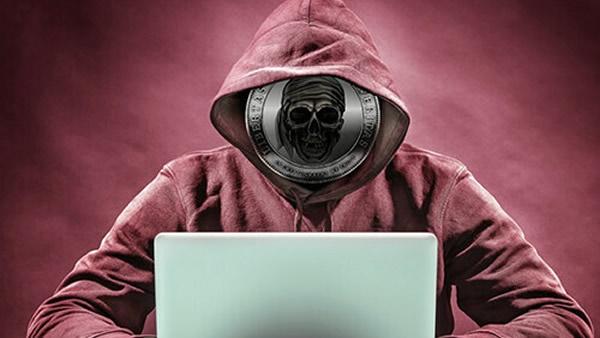 Mất tiền tỷ vì theo bạn trai trên mạng săn tiền ảo