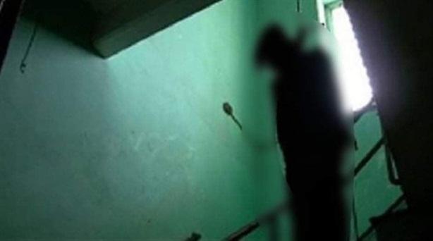 Nghi nam sinh lớp 6 treo cổ tự tử: Bà nội thấy...