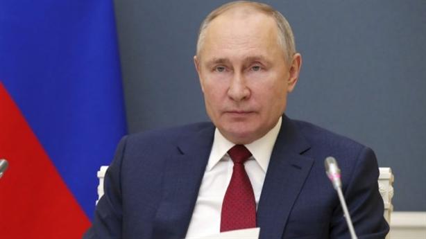 Nga giải thích rõ phát biểu của Tổng thống Putin