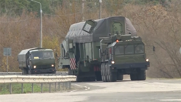 Phòng thủ Mỹ đánh chặn được ICBM Yars, nếu...