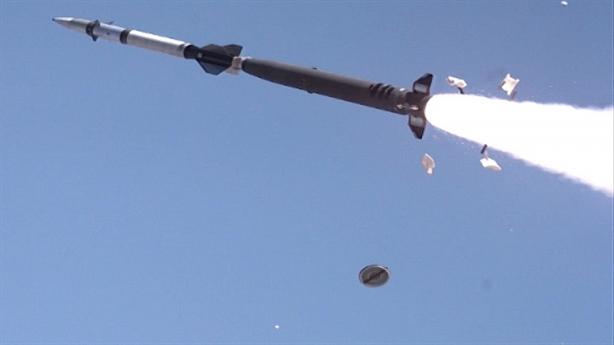 Tên lửa siêu thanh Nga diệt hạm, xuyên thủng APS