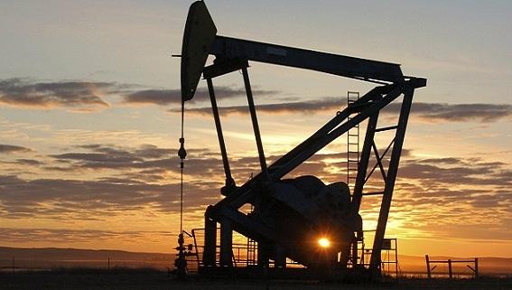 Giá dầu tăng: OPEC+ có giữ chữ tín?