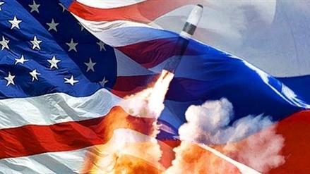 'Sẽ có chiến tranh nếu Mỹ không học cách tôn trọng Nga'