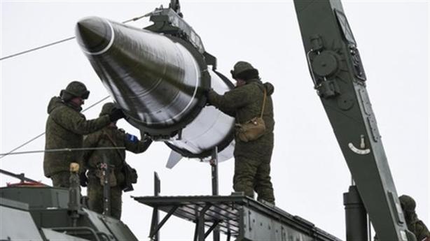 Tướng Nga tiết lộ khả năng đáng sợ của Iskander-M