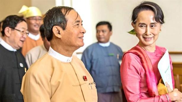 Ông Biden dọa trừng phạt Myanmar, Liên Hợp Quốc lên tiếng