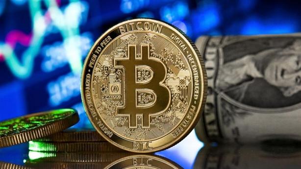 Động lực nào đẩy giá bitcoin vượt 40.000 USD?