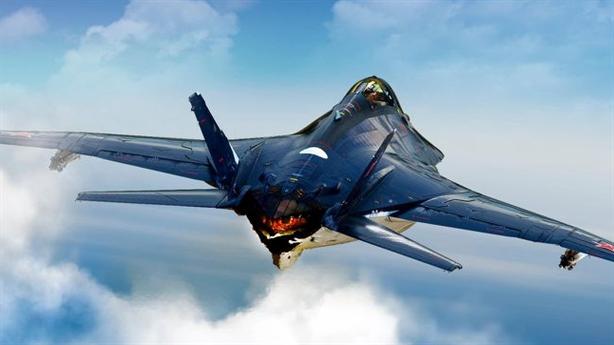 Nga cân nhắc ngân sách khủng chương trình MiG-41