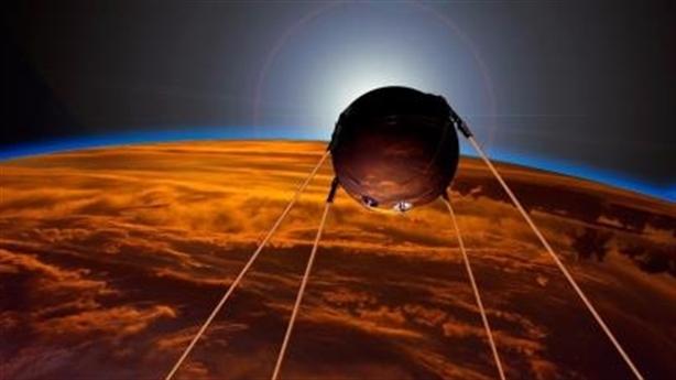 Sputnik V bẫy phương Tây việt vị