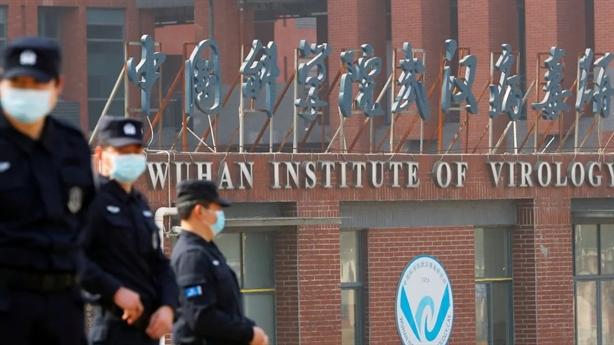 WHO điều tra COVID-19, Trung Quốc đòi điều tra Mỹ