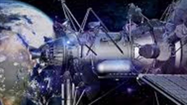 Viettel vào chuỗi cung ứng hàng không-vũ trụ:
