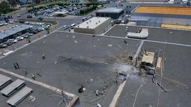 UAV Iran phá hủy 2 chiếc AH-64 Apache sau vụ tập kích