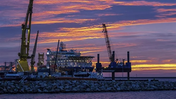 Gỡ trừng phạt Nord Stream-2: Đức nóng vội và tranh cãi