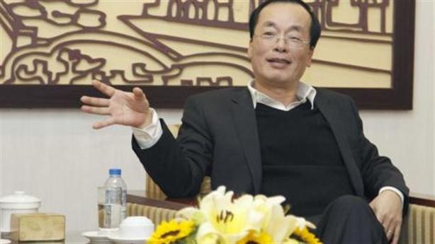 Bộ trưởng Phạm Hồng Hà: Mục tiêu nhà ở giá thấp