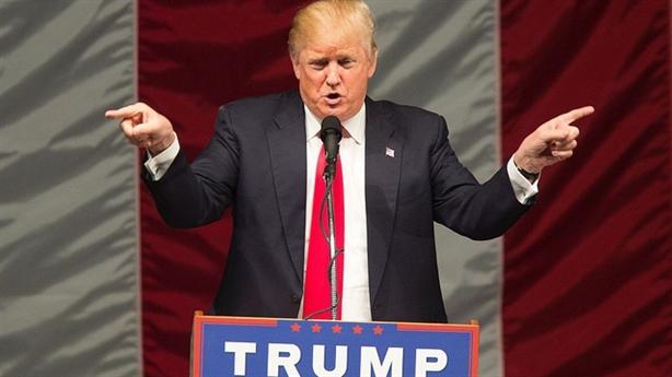 Ông Trump trắng án, thủ lĩnh phe Cộng hòa gay gắt