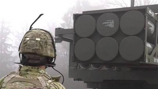 Mỹ sẽ trang bị tên lửa siêu thanh PrSM phiên bản 2.0