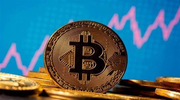 Giá Bitcoin cao nhất mọi thời đại: Bong bóng có vỡ?