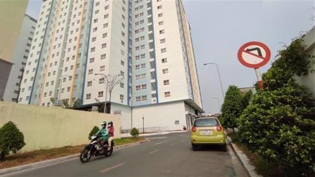 Đưa nhà bình dân quay lại thị trường bất động sản 2021