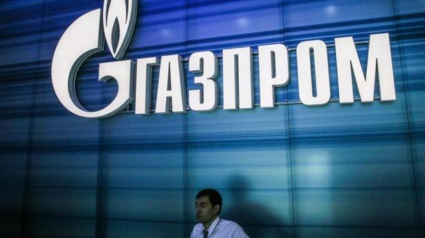 Châu Âu lạnh kỷ lục, ngành năng lượng Nga hốt bạc