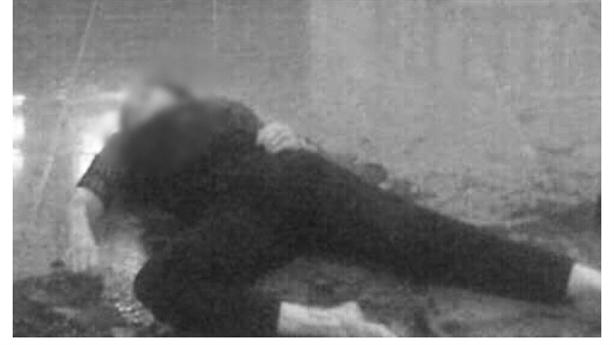 Đâm vợ tử vong tại buồng ngủ khi đi chúc Tết về