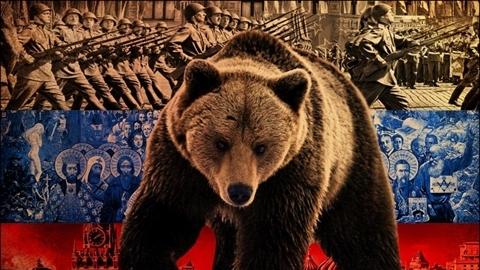 Điều gì sau tuyên bố hùng hồn NATO đấu với Nga?