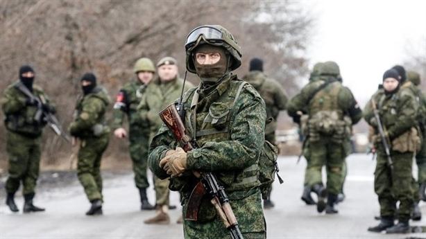 'Ukraine lẽ ra đã tấn công Donbass nếu Nga không ngăn chặn'