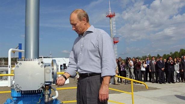 Giá dầu có thể tăng nóng lên 100 USD/thùng?