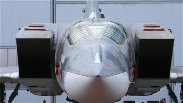 Kh-32 sẽ nhấn chìm các tàu sân bay xuống đáy biển
