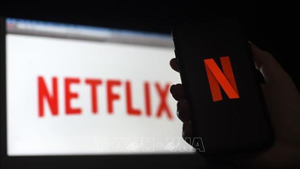 Kinh tế số Việt Nam: Nhìn lại nỗi buồn Netflix...